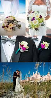 27 best don cesar wedding images on pinterest beach resorts