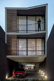 1048 best arquitectura architecture images on pinterest