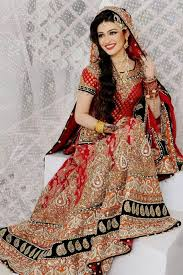 wedding dress for muslim muslim wedding dress for women naf dresses