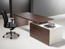 mobilier de bureau design italien cuisine mobilier latitude julie gaillard design mobilier de la