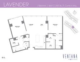 call center floor plan floor plans ventana by buckner