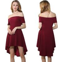 shortest skirts dropshipping shortest skirts black uk free uk delivery on