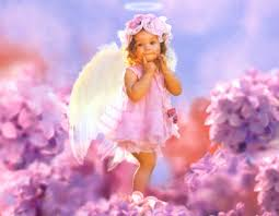 163 best angels images on pinterest animated gif glitter