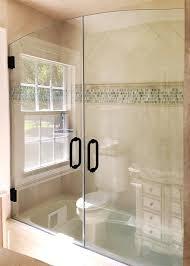 Just Shower Doors Ergonomic Just Shower Door Shower Door Shower Fixtures Ma Shower