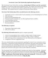 Key Factors to Win MBA Scholarships   PrepAdviser com Student Scholarship Search   ways not to start a scholarship essay Unigo