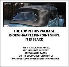 exterior parts for 1979 volkswagen beetle ebay