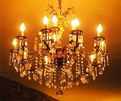 Chandelier Bulb 60 Watt Equal Led Filament Candelabra Light Bulb B11 Earthled