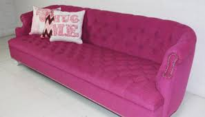 Pink Armchairs For Sale Sofa Amazing Pink Tufted Sofa Amazing Pink Sofa Emily
