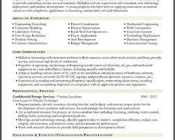 Medical Coder Sample Resume by Sample Resume Tester
