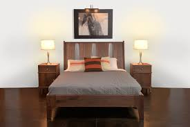 Napa Bedroom Furniture by Bedroom Furniture Canal Dover Furniture