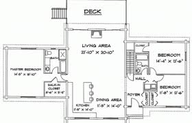 green design archives the log home floor plan alta log homes floor plans archives mywoodhome com
