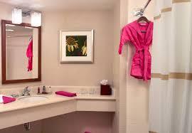 Bathroom Vanities Stores by Bathroom Interesting Hobo Bathroom Vanities Hobo Kitchen Sinks