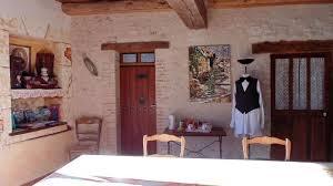 chambre d hote mauves sur loire chambre d hôte n 0230009 huisseau sur mauves drupal