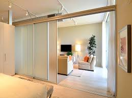 Sliding Panels Room Divider by Dividers Room Divider