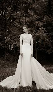 berta wedding dresses for luxury berta bridal winter 2014 collection part 1