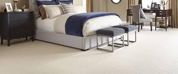 carpet montana flooring liquidators billings mt flooring
