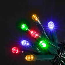 Multi Function Christmas Lights Christmas Lights U2013 Next Day Delivery Christmas Lights From
