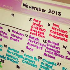 thanksgiving in november 2013 new mom on the blog november 2013