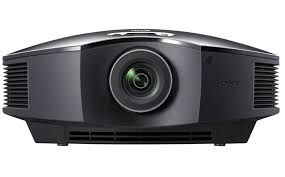 home theater installation marietta ga we sale and install projector systems home theater surround