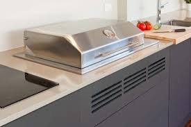 endearing kitchen price guide farquhar kitchens adelaide of
