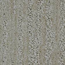 Pebble Rug Seascape Pebble Dream Weaver Carpet Rite Rug