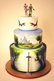 gamer wedding cake topper 59 impressive gallery of gamer wedding cake topper wedding cakes