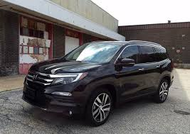 honda pilot milage gas mileage on a honda pilot on 2017 releaseoncar