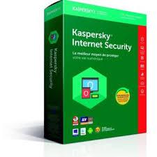 Meilleur Appui Tête Dvd 2018 30 Sur Kaspersky Security 2018 3 Postes 1 An Dvd Rom