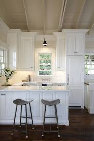 small white kitchen design favorite things friday boat house boating and house