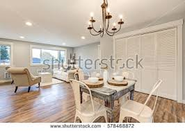 craftsman style home stock images royalty free images u0026 vectors