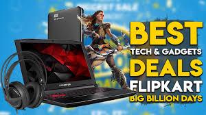 flip kart today u0027s best deals on tech u0026 gadgets flipkart big billion days