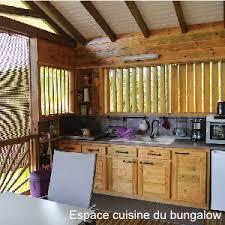 chambre hote guadeloupe maison de la vieille sucrerie location guadeloupe chambres d