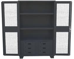 Heavy Duty Steel Cabinets Heavy Duty Storage Cabinets Steel Cabinets For Sale