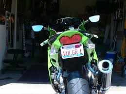 Ideas For Vanity Plates License Plate Ideas Hayabusa Owners Group