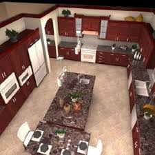 Design Your Own Kitchen Layout Free Online by Bathroom Plan Home Renovation Design Software Use Virtual Room