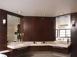 What Is A Master Bathroom 4 Answers When Remodeling A Master Bathroom What Is More