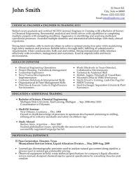 resume format for customer service executive esl dissertation proposal writing services for university fashion