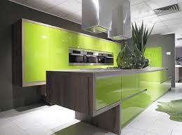 cuisine gris vert organisation décoration cuisine gris vert decoration guide
