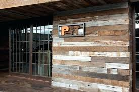 wood wall covering ideas rustic interior wood walls rustic wall covering ideas wood wall