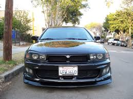 mitsubishi modified wallpaper mitsubishi galant 2 free wallpaper carwallpapersfordesktop org
