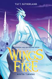 lexus cs wiki image winter turning jpg wings of fire wiki fandom powered