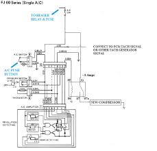 toyota v8 wiring diagram toyota wiring diagrams instruction
