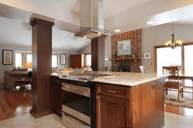 Sink Island Kitchen Kitchen Prep Island Sink Airmaxtn