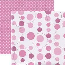 thanksgiving scrapbook paper 2 sided scrapbook paper images craft design ideas