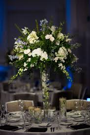 Anniversary Table Centerpieces by 27 Best 25th Wedding Anniversary Table Decorations Images On