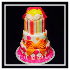 9 best baby showe images on pinterest baby shower cakes boy