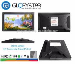 nissan versa usb android android docking station stereo android docking station stereo