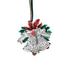 newbridge bell hanging decoration festive gift