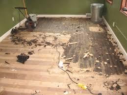 chris custom hardwood floors by jeffries