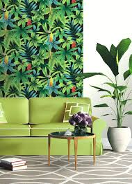 chambre garcon jungle deco jungle deco jungle decoration jungle chambre garcon b on me